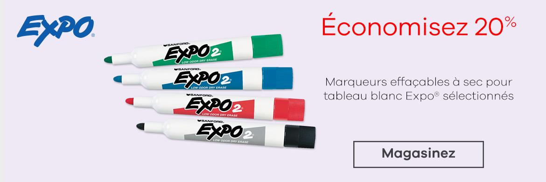 expo_pz05a_0921_fr