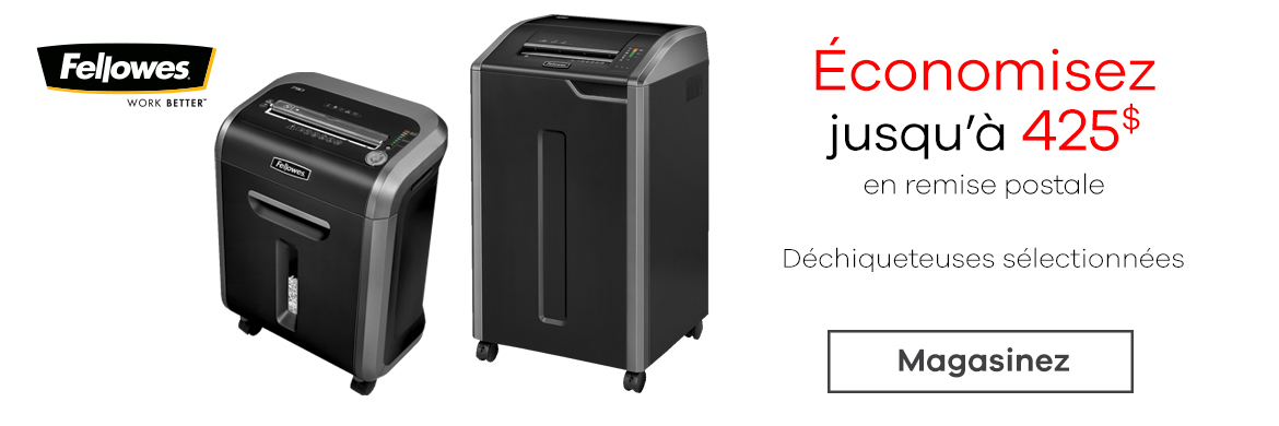 fellowes_PZ02b_0220_fr