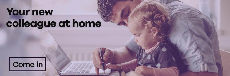 homeoffice_b2b_en