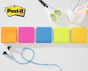 Ingenuity-Box-3M-Notes