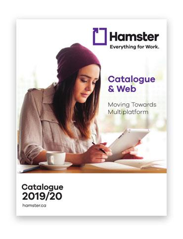 pub-catalogue-2019-fr