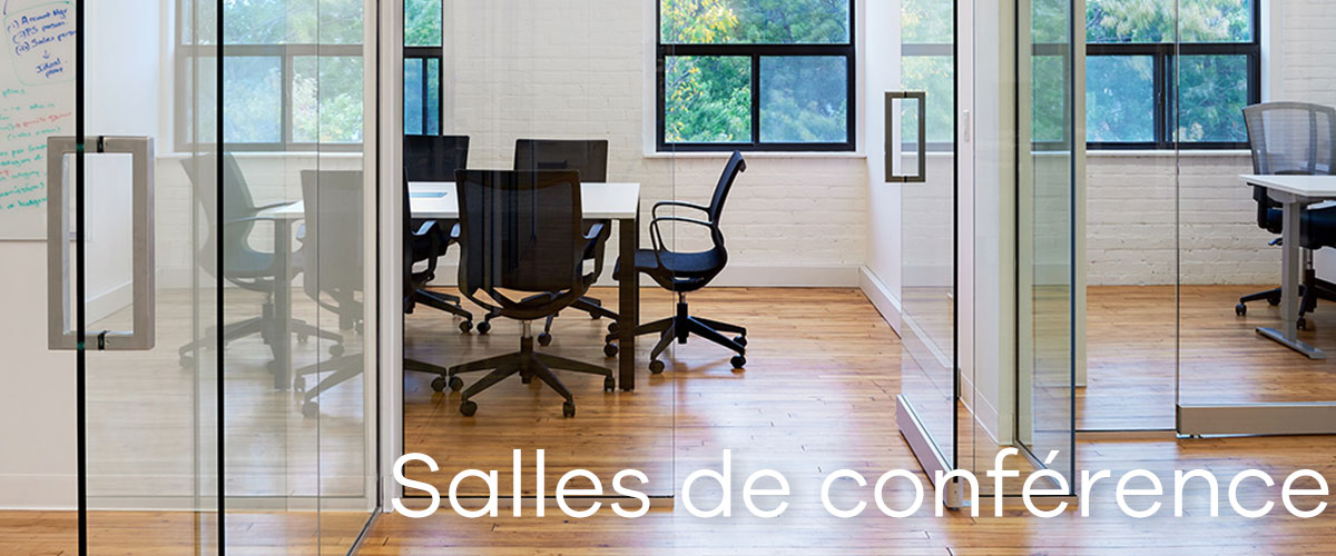 salles_conference_banner