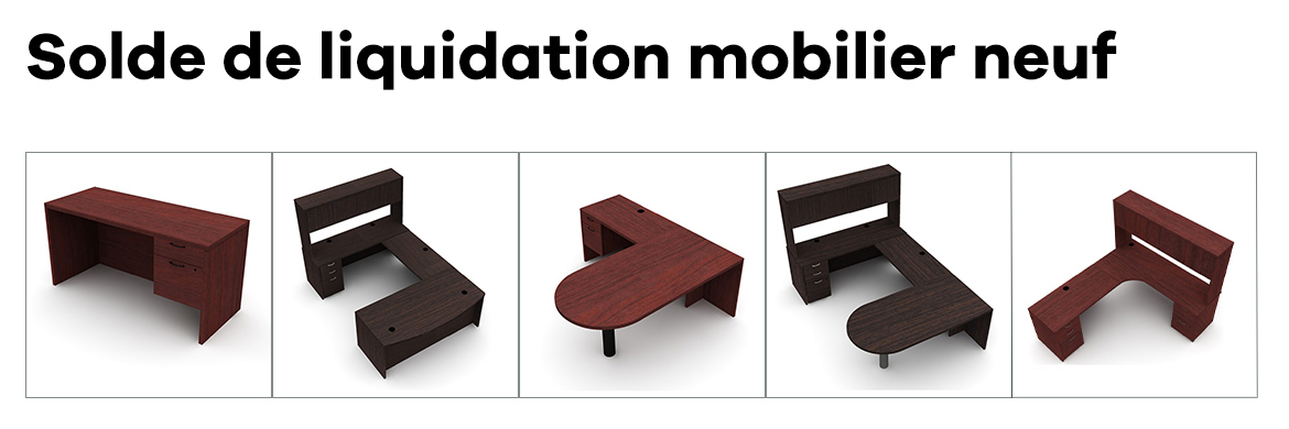 updated_liquidation_mobilier_fr