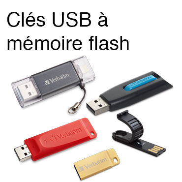 Verbatim_USB_FR