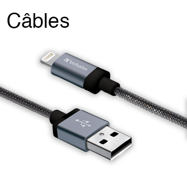 Verbatim_cable